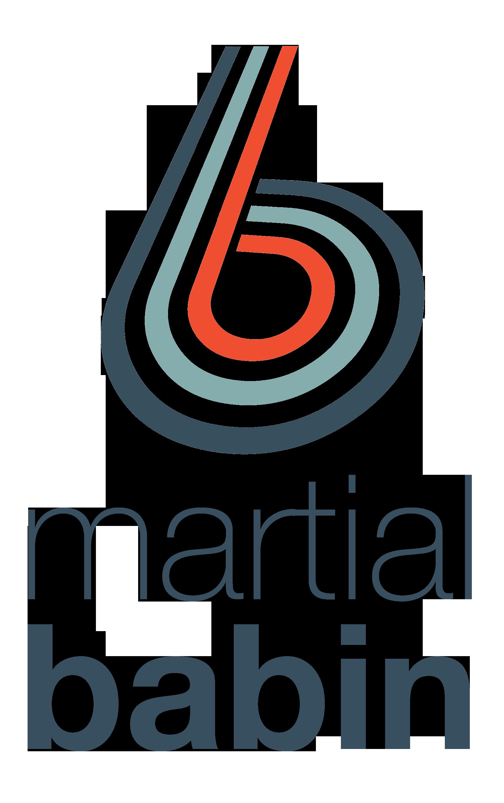 Martial Babin